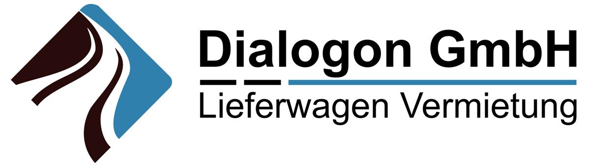 lieferwagen-miete-mich.ch Logo